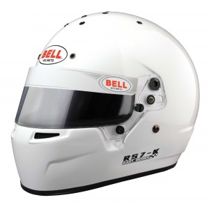 casque bell rs3 pro